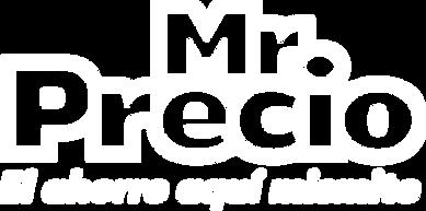 Mr PrecioMR .png