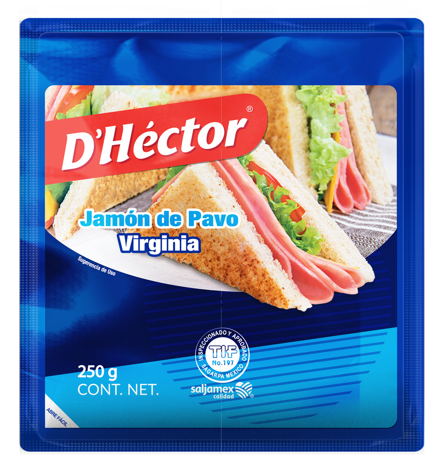 1632 jam virginia de pavo 250g.png