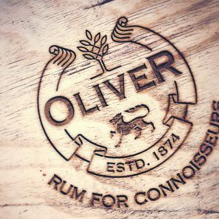 Oliver Engraved Wood.jpg