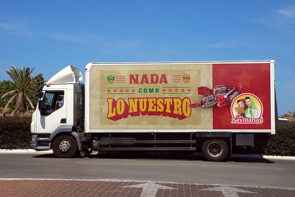 03a_Las sevillanas _ camion_post_SIMU.jp