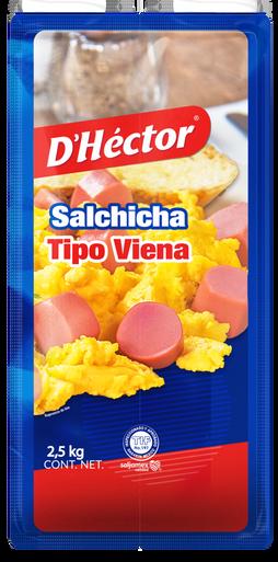 2019 Salch Viena.png