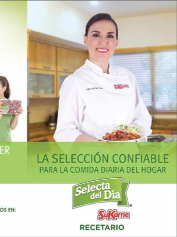 Selecta_del_día_Recetarios.jpg