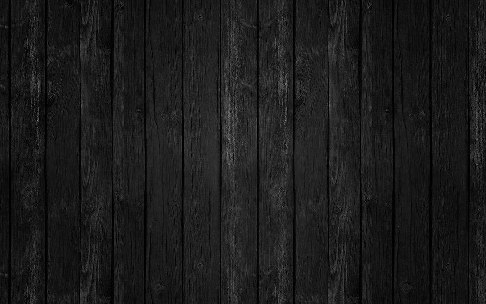 Oliver_Textura madera B&W.jpg