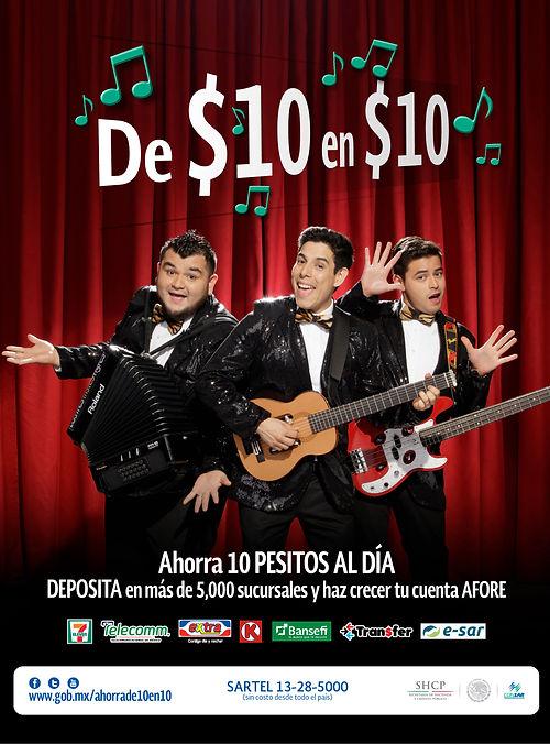 capital mexico 18.1x24.4.jpg