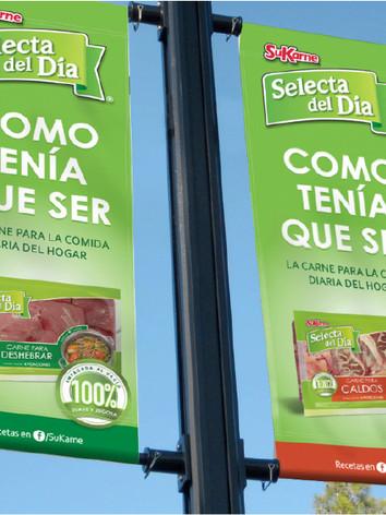Selecta del día_Campaña_07.jpg