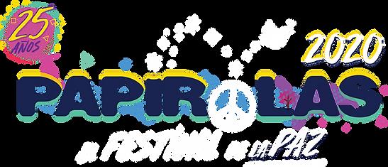 logo 2Papirolas.png