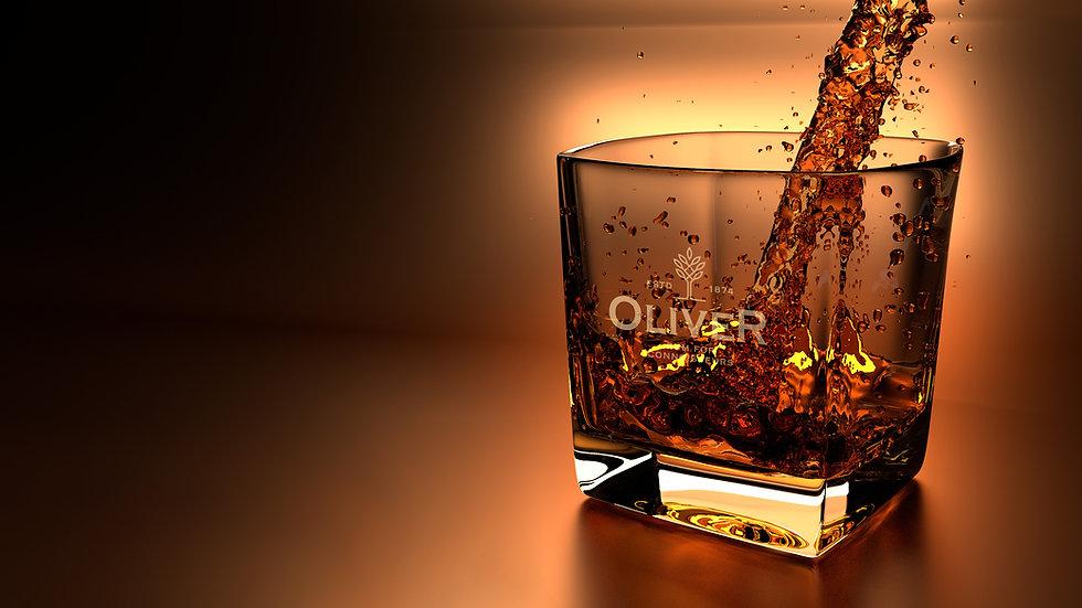 Oliver_Rum Vaso sin hielos.jpg