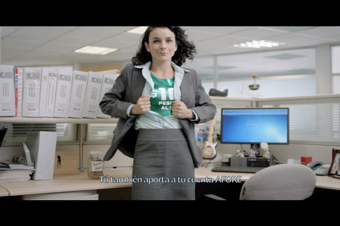 VIDEO_09.jpg
