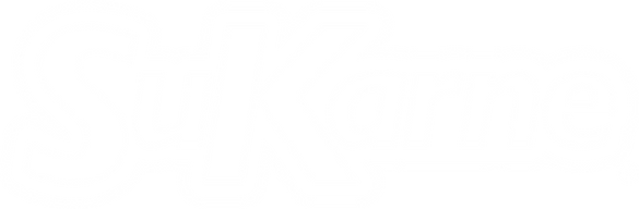 SuKarne Logo blanco.png