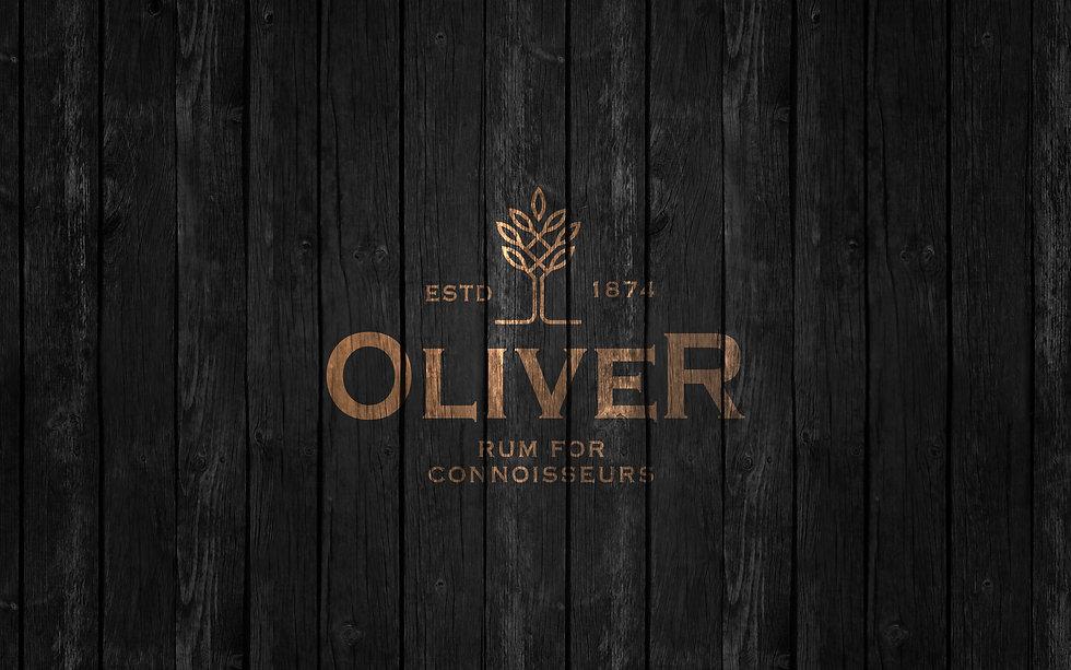Oliver_Textura madera B&W logo02.jpg
