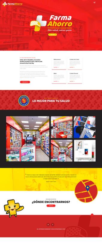 Farma Ahorro Homepage.jpg