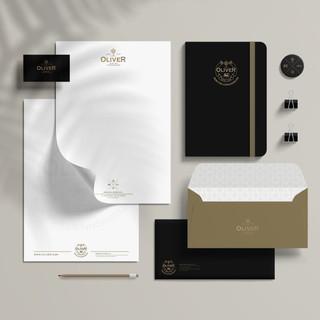 Oliver Stationery Branding.jpg