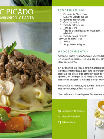 Selecta_del_día_Recetarios_02.jpg