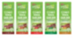 Selecta del día_Campaña_06.jpg
