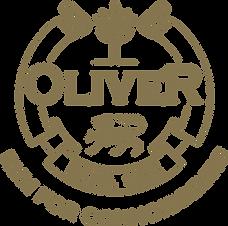 Oliver logo 1Ingredion.png