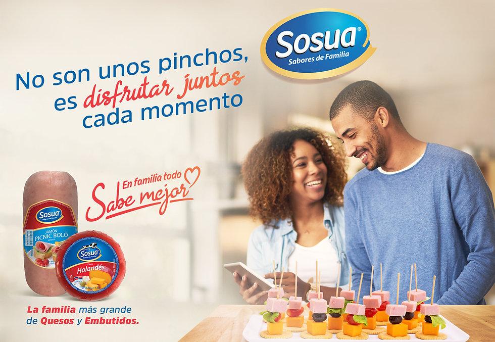 SOSUA-_PIEZA-2.jpg
