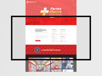 Farma Ahorro Homepage mockup.jpg
