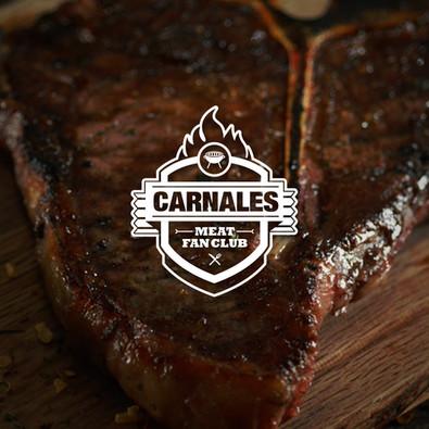 Portada Proyecto web_Carnales.jpg