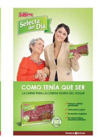 Selecta del día_Campaña_04.jpg