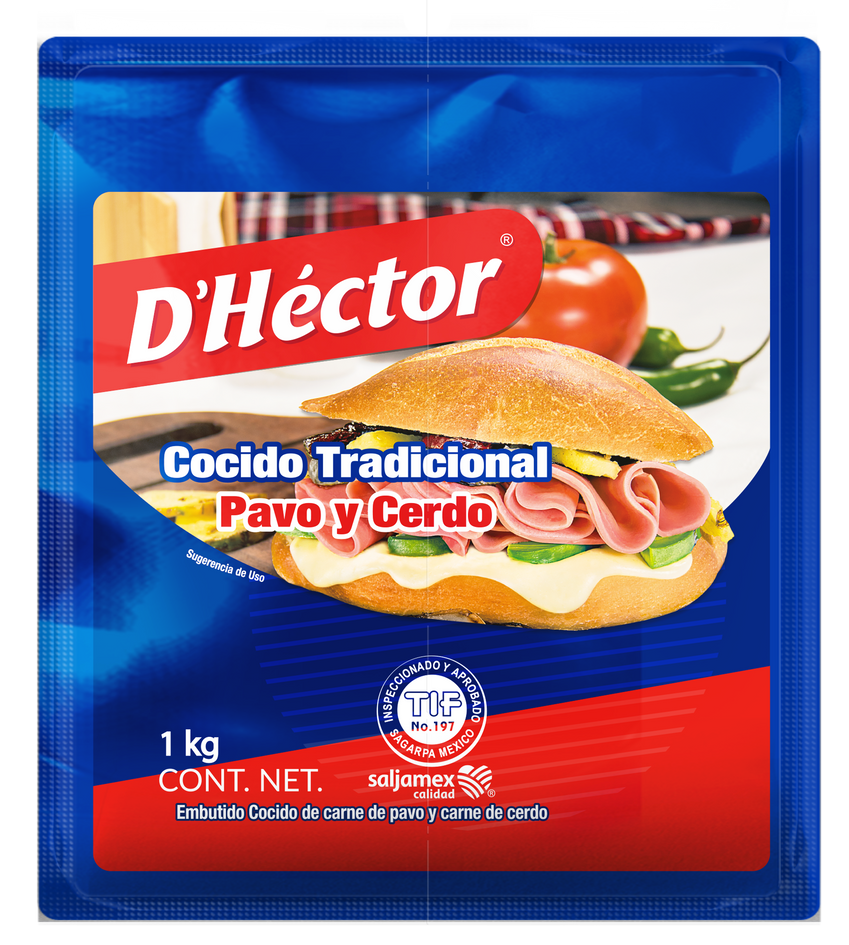 1548 cocido trad.png
