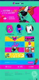 WEB-PAPIROLAS-OK.jpg