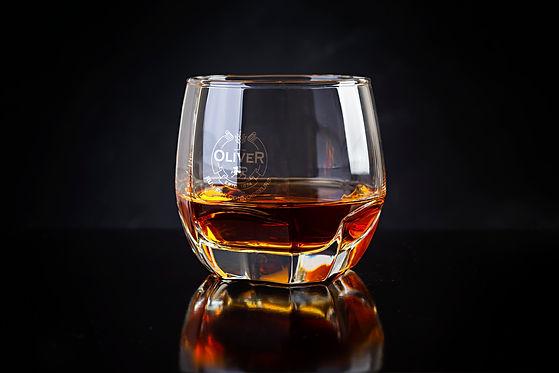 Oliver_Rum Glass.jpg