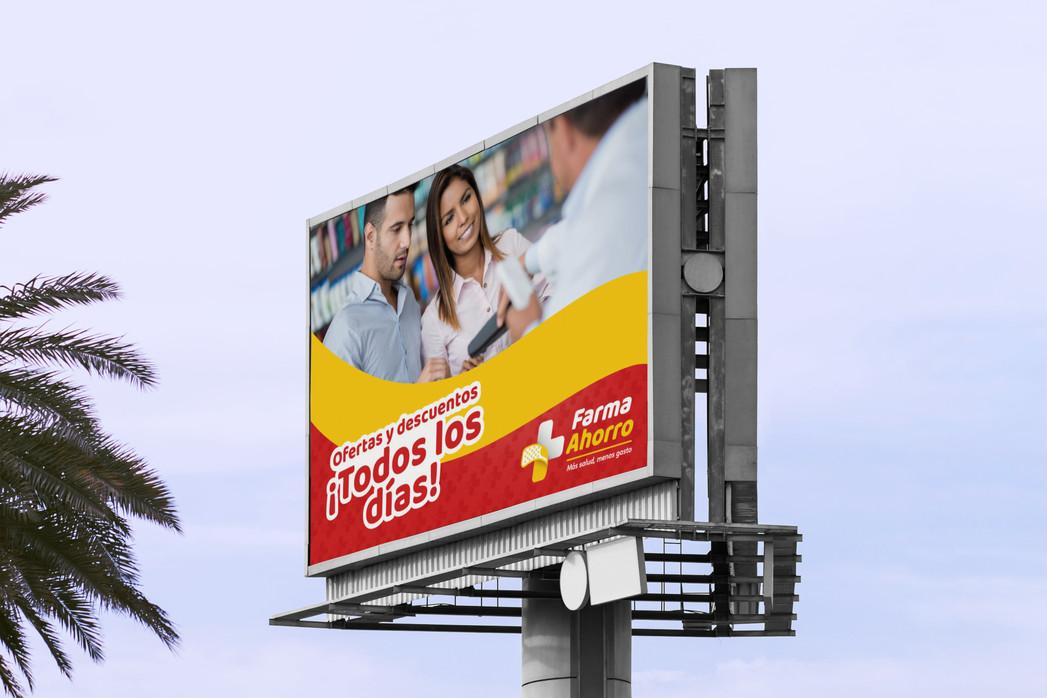 Farma Ahorro Billboard.jpg
