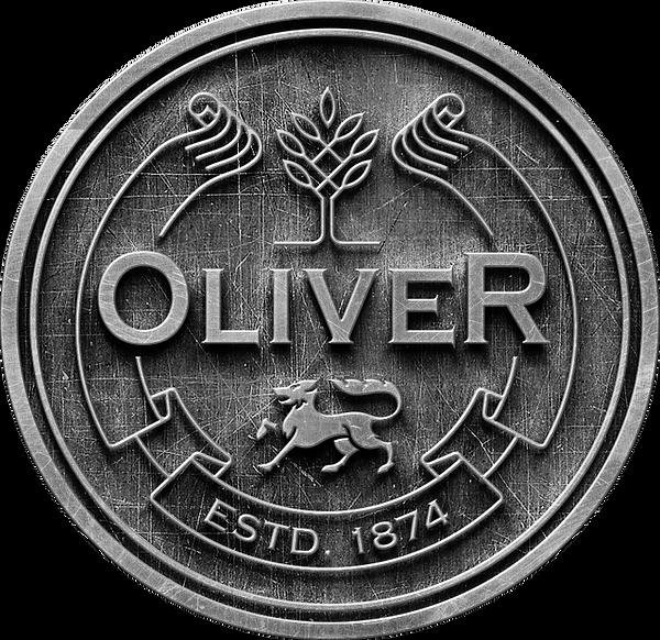 Oliver_Medalla botellas.png