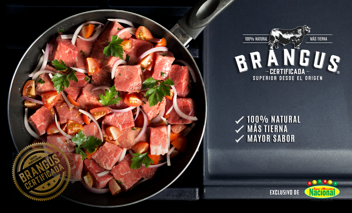 Master graphic - Cocina Brangus