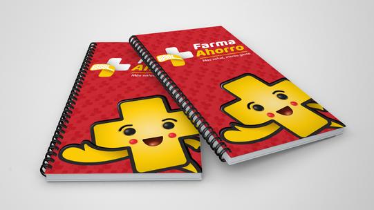 cuaderno.png