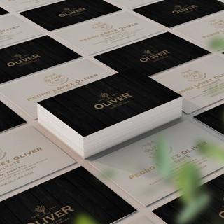 Oliver_Business Cards.jpg