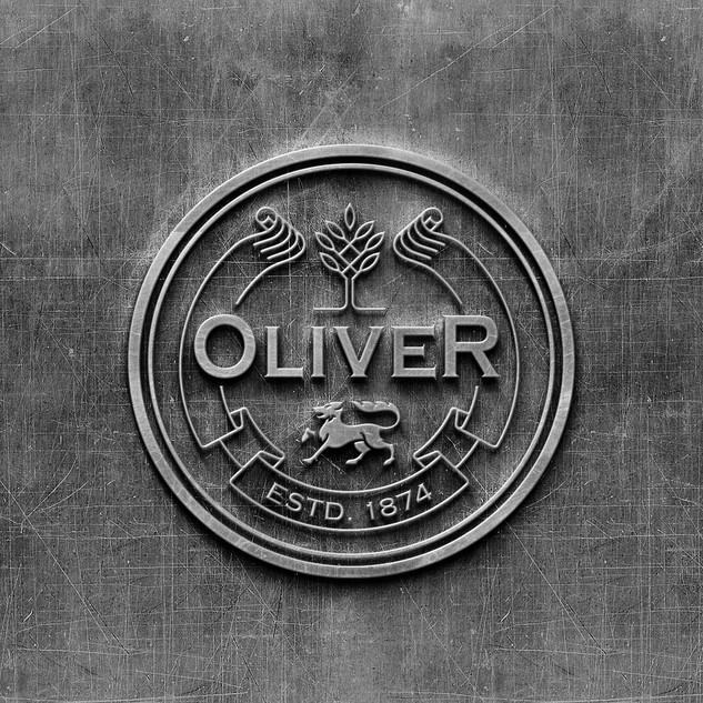 Oliver_Medalla botellas.jpg