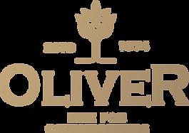 Oliver logo 2Ingredion.png