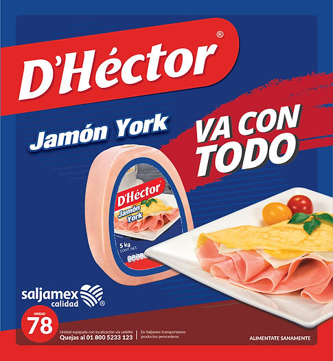Camiones DHector Torton_729x244cm-04.jpg