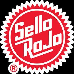 Sello Rojo.png