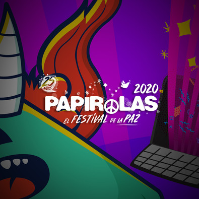 Papirolas 2020_Portada proyecto web.jpg