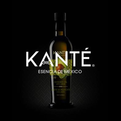 Kanté