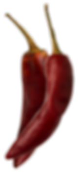 chiles-layers.png