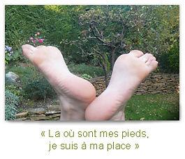 photoPiedsEventails.jpg
