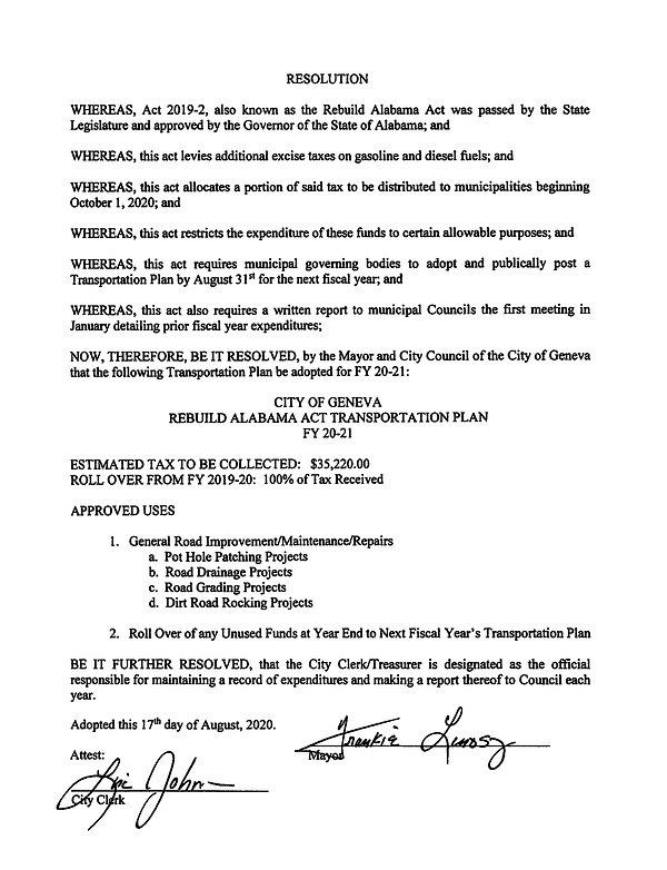 2021 Rebuild Alabama Act.jpg