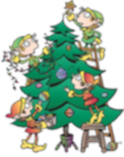 elves tree 2.png