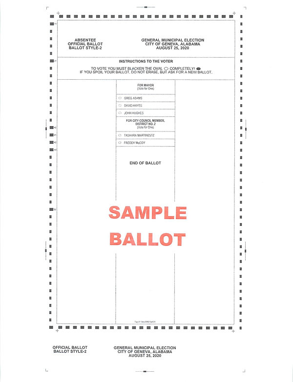 Sample Ballot-2.jpg