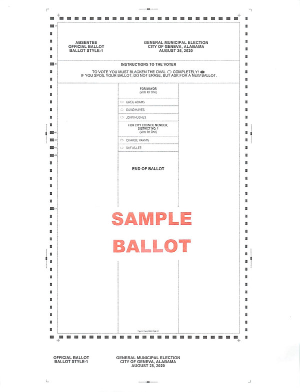 Sample Ballot-1.jpg