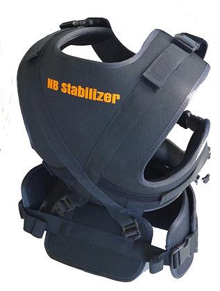 NB Stabilizer Vest