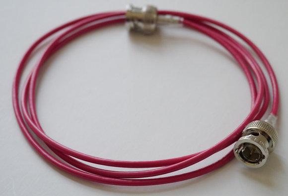 HD - SDI BNC Video Cable 60cm / 2FT