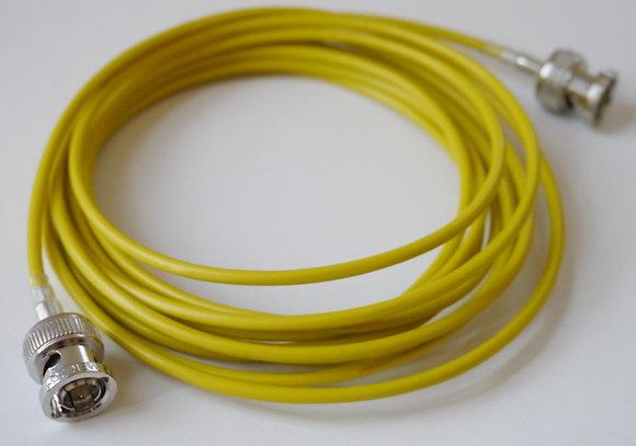 HD - SDI BNC Video Cable 2m / 6.5FT