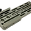 Thumbnail: Extreme long Bridge plate