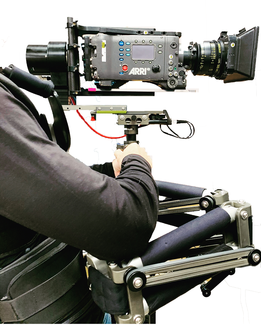 Steadicam-full-body-with-Alexa.png