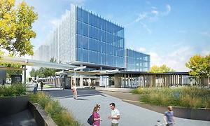 Gosford Hospital.jpg