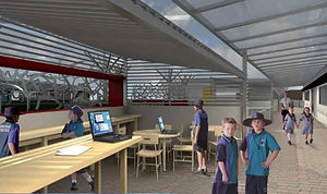 State Schools of Tomorrow, QLD.jpg